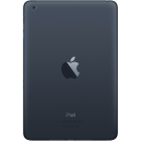 Forfait coque arrière iPad mini
