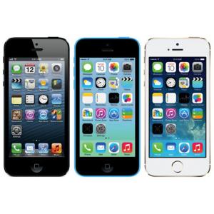 Accessoires iPhone 5/5C/5S/5SE