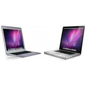 Accessoires MacBook Pro/Air