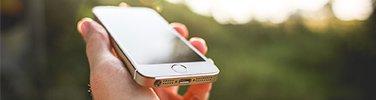 réparation smartphones