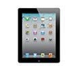 reparation iPad 2