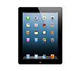 reparation iPad 4